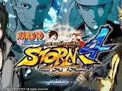 Ultimate Ninja Storm superó millones copias distribuidas