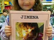 libro nombres: Jimena
