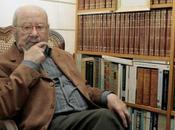 """""""Desaprendizajes"""", ganador Premio """"Francisco Umbral Libro Año"""""""