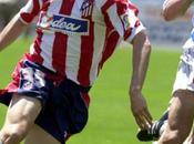 Fernando Torres, sospechoso sentimiento