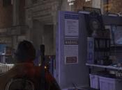 Ubisoft confirma Beta abierta Division
