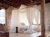 Dormitorios estilo Rústico