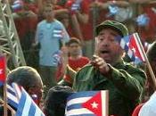 Cuba aparece. sigue adelante. ¿Cuál problema?.
