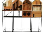Baan: hogar diseño para cenas