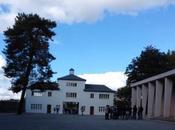 Berlín: Visita Campo Concentración Sachsenhausen