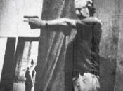 Oscar Bony: Disparen sobre artista
