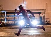 flash -temporada fast lane