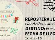 Recopilatorio reposterasporeuropa: finlandia