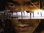 Ninja Assassin (2009) sencillamente espectacular