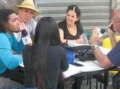 """recreo buen programa radial vivo comunidad"""" radio nacional venezuela"""