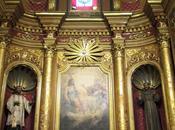increíble Catedral Córdoba