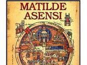 último catón (Matilde Asensi)