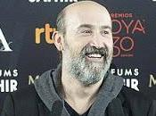 Alfombra Roja Especial entrevistas Goya 2016