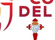 Celta Vigo Sevilla nueva final está juego