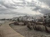 """Entre ciudad Palma Mallorca playas turist..."