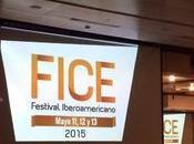 FICE: festival Iberoamericano publicidad como ningún otro