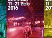FESTIVAL CINE BERLÍN 2016 (Berlinale 2016)