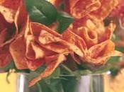 ramo rosas Doritos Valentín
