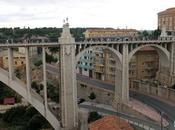 ciudad amantes: ¿Qué Teruel?