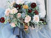 Azul Serenity, viste boda serenidad