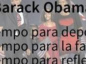 Consigue integrar vida laboral profesional método Obama