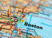 cosas hacer Boston