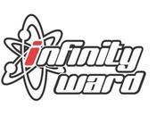 Infinity Ward está cabeza próximo Call Duty