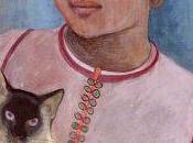 gatos Orovida Camille Pissarro