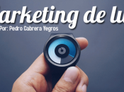 Marketing lujo: marketing !Oh¡
