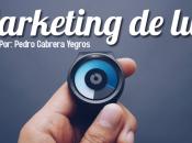 Marketing lujo: marketing !Oh¡