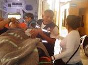 Cajatambo: GORE LIMA REHABILITA CARRETERA AFECTADA DERRUMBE…