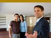 Ventajas vender propiedad agente inmobiliario