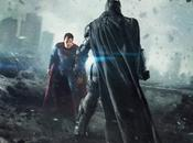 Trailer final Batman Superman: Dawn Justice
