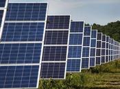 100% energías renovables: Transformación energética global para 2050