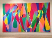 Diagonal Sur: mirada coleccionista arte contemporáneo sobre últimos treinta años