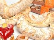 Este febrero Maison Kayser prepara deliciosas ofertas especiales