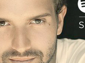 [INFO] Spotify Session Pablo Alborán disponible!