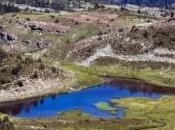 Ruta Duero: imprescindible para conocer Castilla León