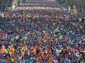 Carreras Populares Cataluña Running