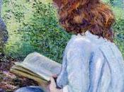 Lecturas Febrero)