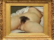Francia: Demandan Facebook censurar desnudo artístico