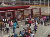 Prepárense para peor: Venezuela dirige hacia completo desastre