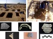 Yacimiento Arqueológico Bañuelo