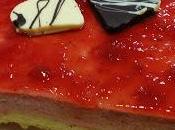 Especial: tarta valentín
