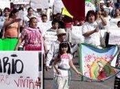 Hijos puta: Bien aplicado término para Apatzingán