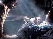 Navidad cine: mejores secuencias para episodios Evangelio