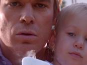 Impresiones spoilers sobre final quinta temporada Dexter