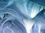 catedrales mármol