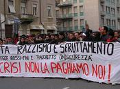 crisis llegan menos inmigrantes Italia