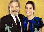 Sandra Bullock Jeff Bridges participarán gala Óscar